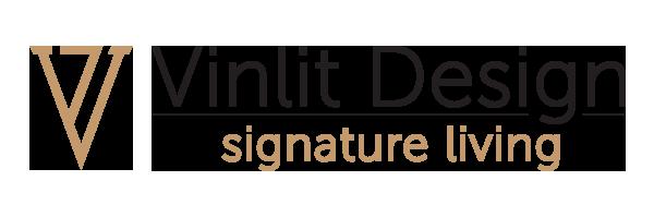 Vinlit Design