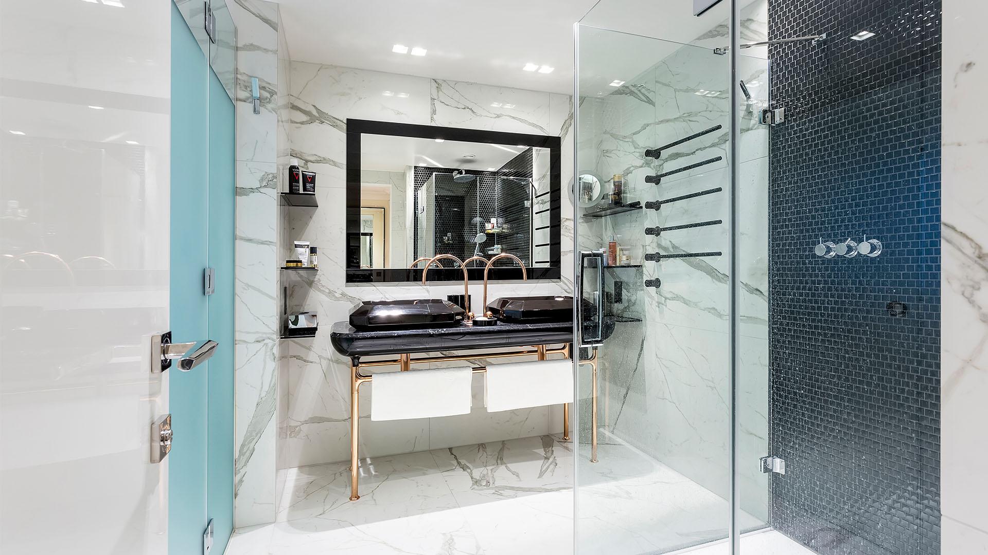 Interior Design Hire Furniture ~ Home vinlit design