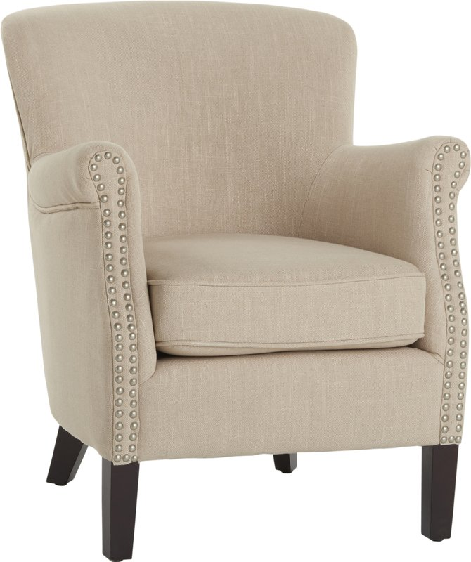 Keynsham Arm Chair